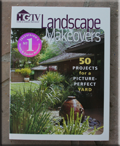 HG TV Landscape Makeovers